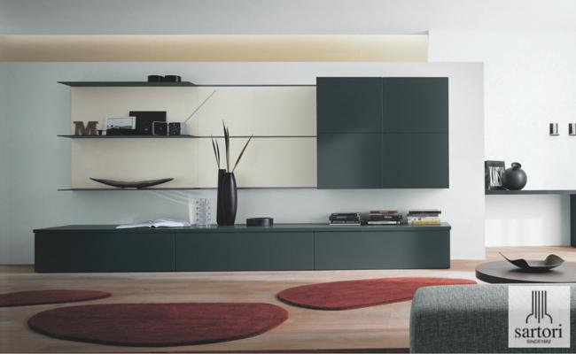 Personalizzare casa con tappeti su misura for Personalizzare casa