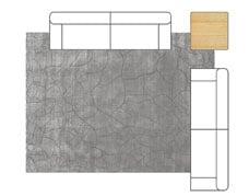 200x300-divano.jpg