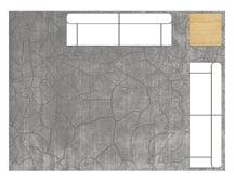 300x400-divano.jpg