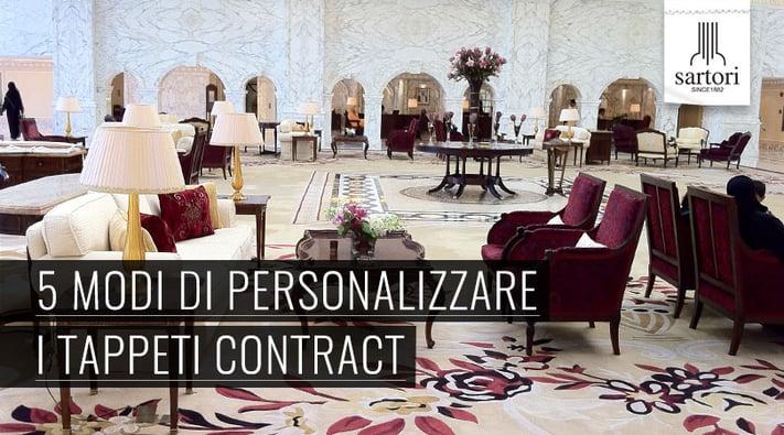 5-Modi-Di-Personalizzare-I-Tappeti-Contract.jpg