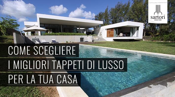 Come-Scegliere-I-Migliori-Tappeti-Di-Lusso-Per-La-Tua-Casa.jpg
