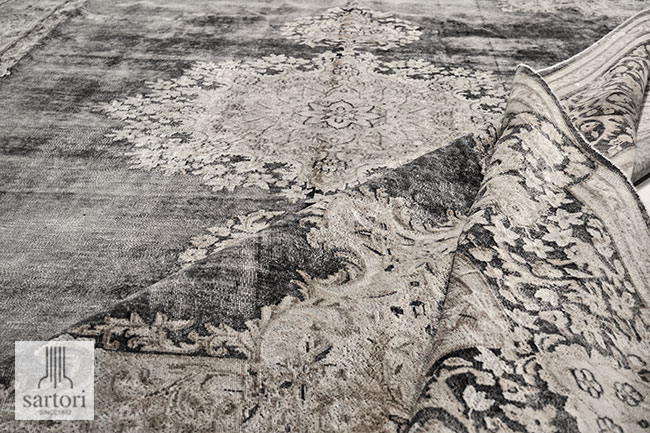 tappeto perdiano originale.jpg