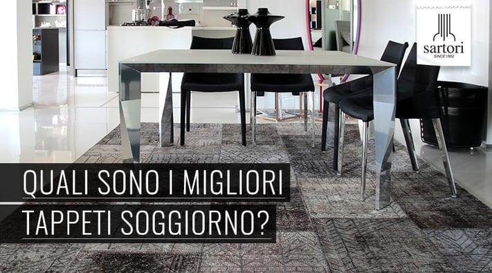 https://blog.sartori-rugs.com/hs-fs/hubfs/Blog_Post/Quali-Sono-I-Migliori-Tappeti-Soggiorno.jpg?t=1532955156961&width=711&name=Quali-Sono-I-Migliori-Tappeti-Soggiorno.jpg
