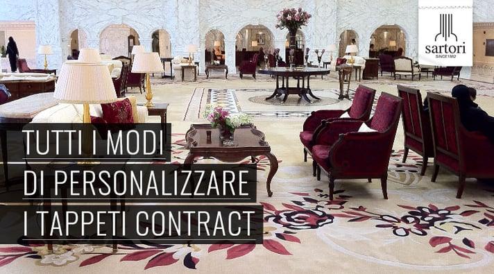 Tutti-i-modi-di-personalizzare-i-tappeti-contract.jpg