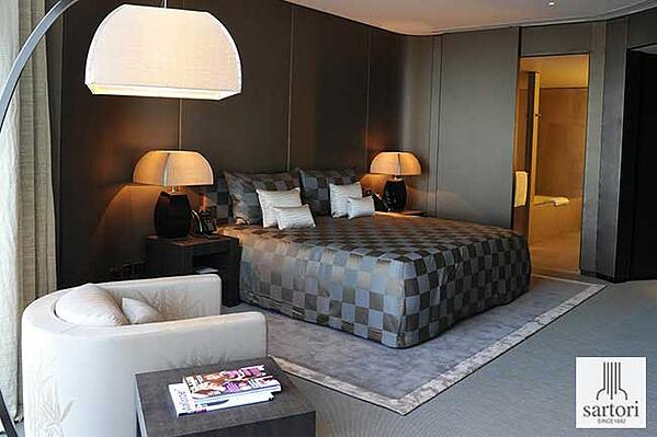 contract-hotel_room