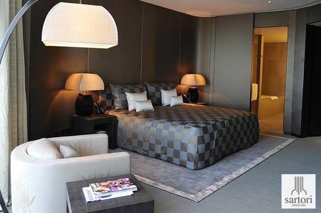 contract-hotel_room.jpg