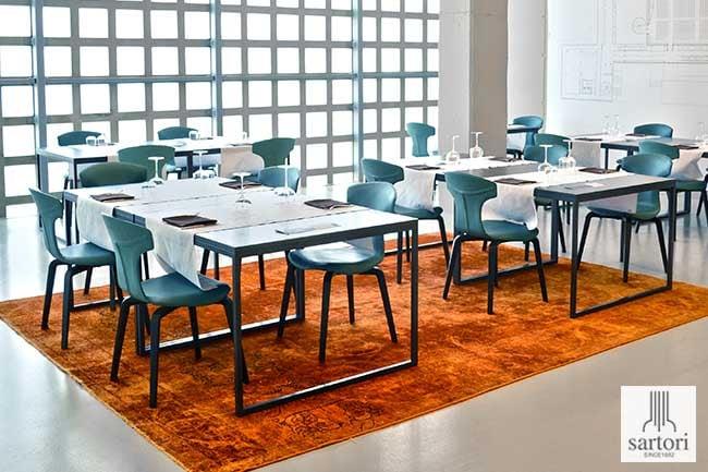i migliori tappeti per progetti contract. Black Bedroom Furniture Sets. Home Design Ideas