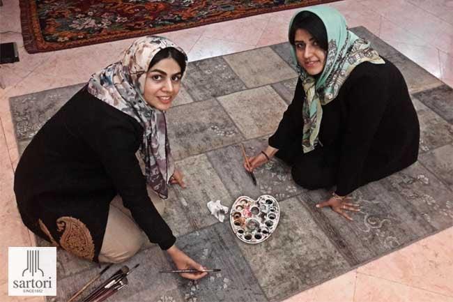 persiani-moderni4.jpg