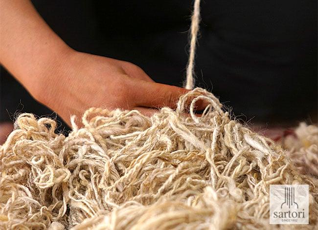 lana filata a mano tappeto persiano originale.jpg