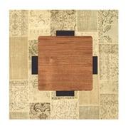 tappeto quadrato.jpg