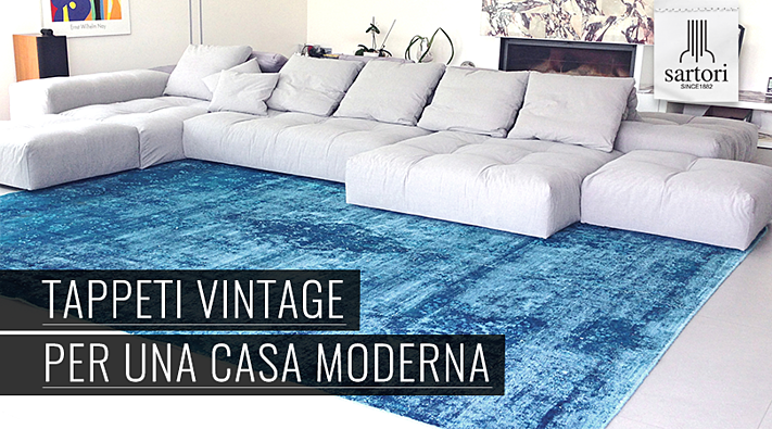 tappeti vintage per una casa moderna.png