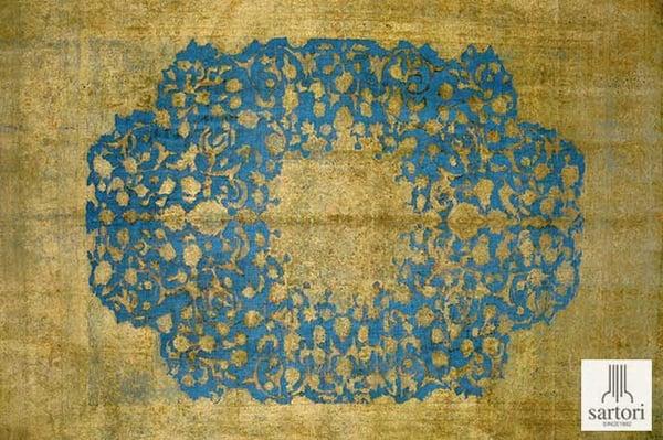 tappeti-orientali-moderni_1