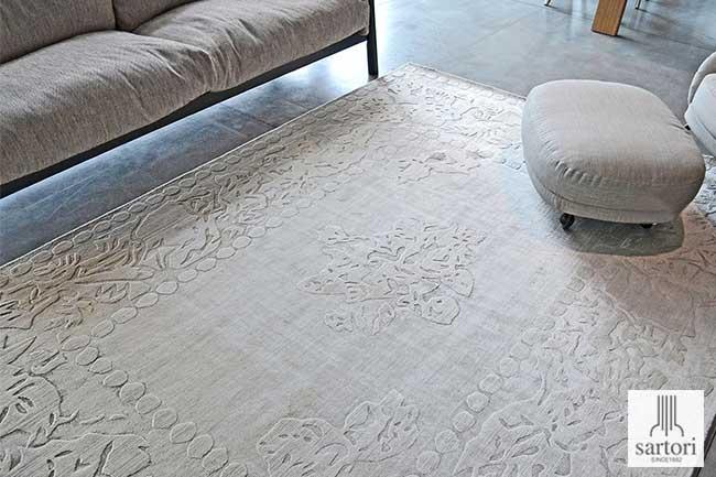 tappeto-seta-2.jpg