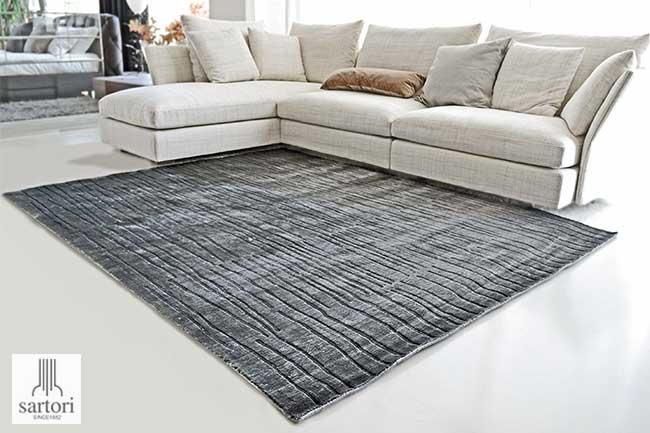 tappeto-seta-3.jpg