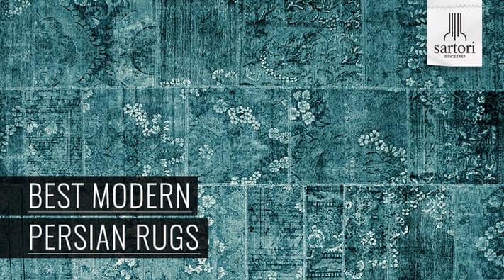 Best-Modern-Persian-Rugs.png
