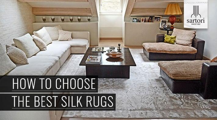 How-to-choose-the-best-silk-rugs.jpg