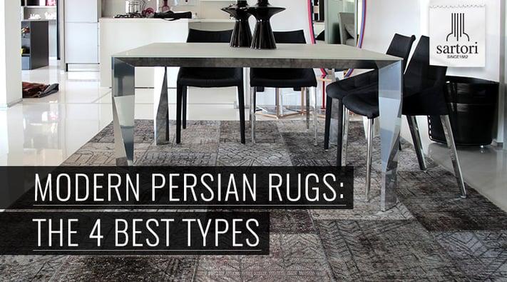 Modern-Persian-Rugs_The-4-Best-Types.jpg