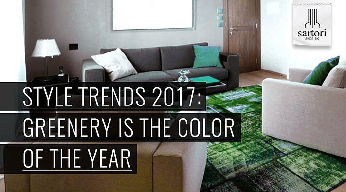 Style-Trends-2017_-Greenery-Is-The-Color-Of-The-Year.jpg