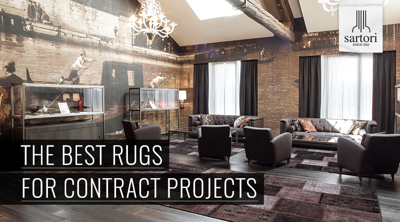 The-Best-Rugs-For-Contract-Projects.png