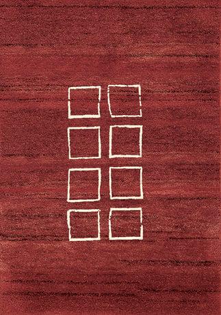BU1509 Tappeti moderni di design