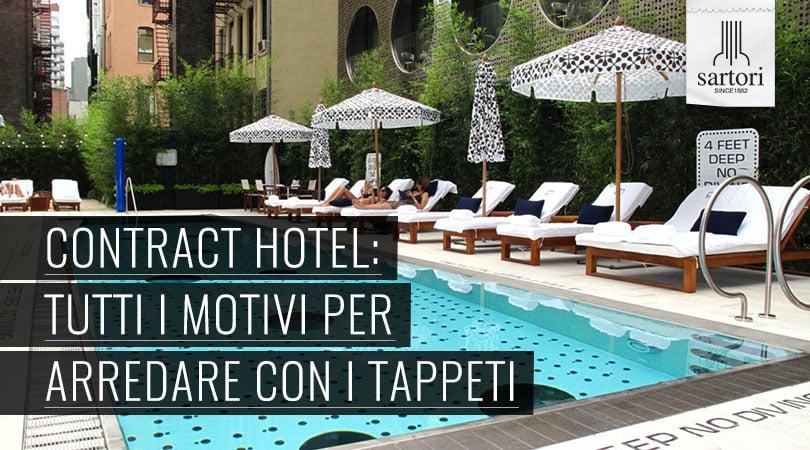 Contract-Hotel-Tutti-I-Motivi-Per-Arredare-Con-I-Tappeti