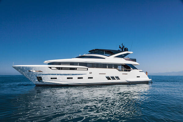 Contract_ Yacht_ Tappeto in seta1