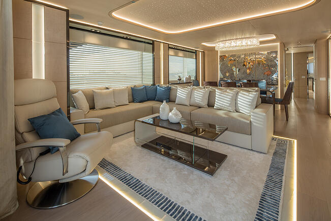 Contract_ Yacht_ Tappeto in seta6-2