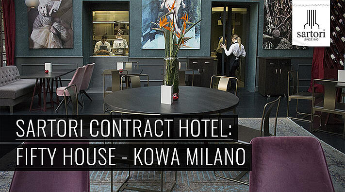 Fifty-House---Kowa-Milano