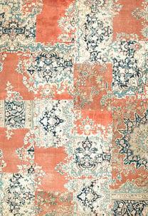 GR1011 Tappeti patchwork-1