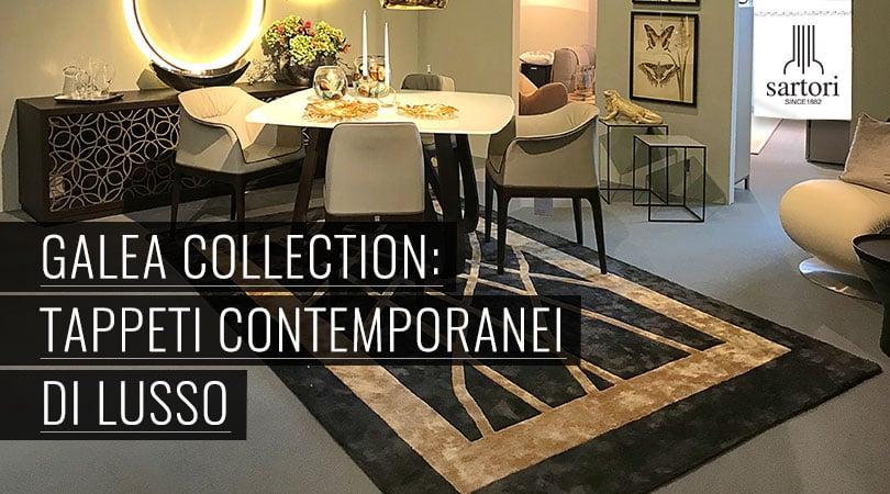 Galea-Collection-Tappeti-Contemporanei-Di-Lusso