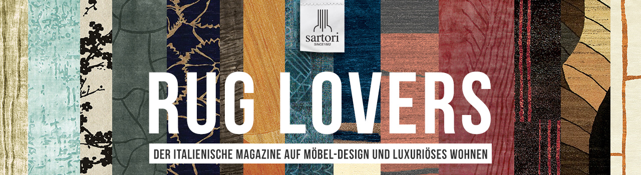 header_rug-lovers_DE.jpg