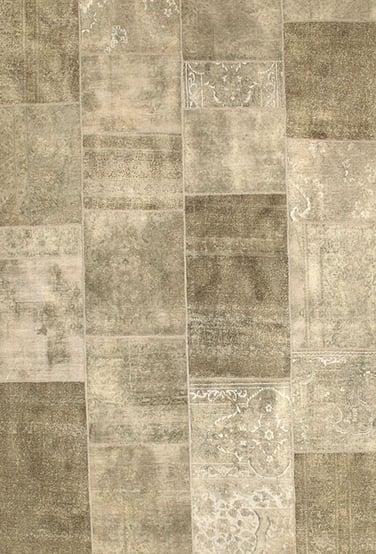 KA5071 Tappeti patchwork-1