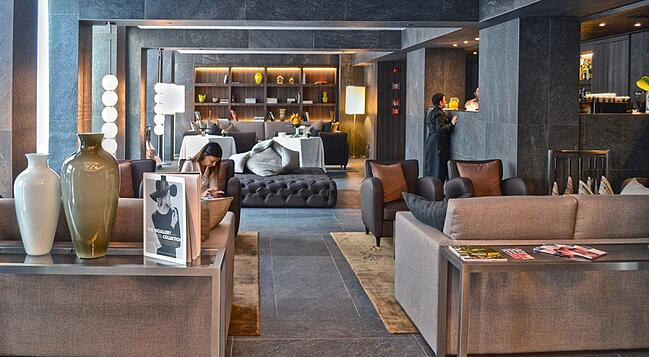 Contract-Rugs-Hotel-Milano-03-800x440