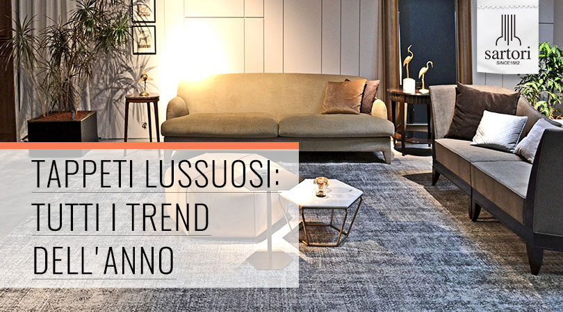 Tappeti-Lussuosi_Tutti-I-Trend-Dell'Anno