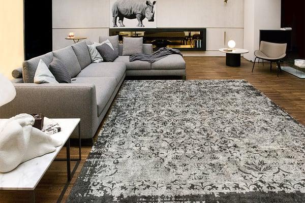 WW2325 tappeti moderni