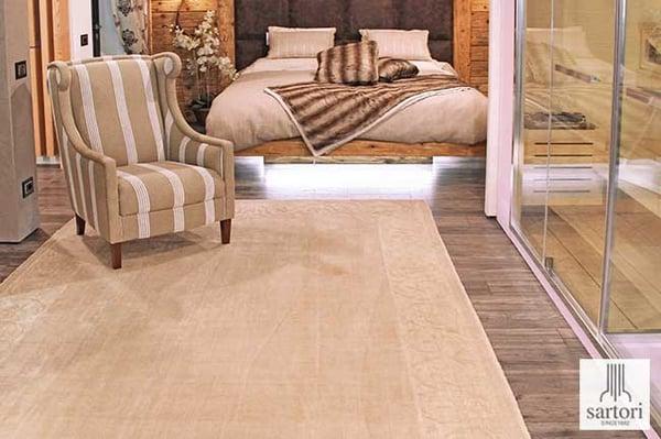 tappeto-risparmi-energetico