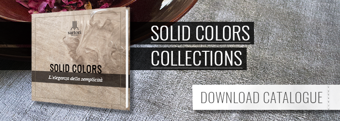 Download complete catalogue of solid colors rugs!
