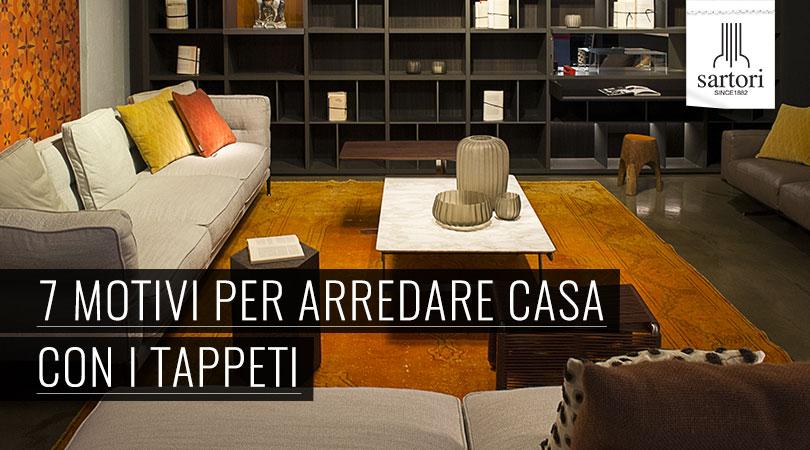 Il Blog Italiano sullArredamento di Design e il Luxury Living ...