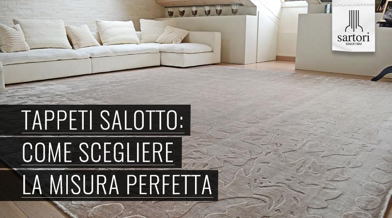 https://blog.sartori-rugs.com/hubfs/Blog_Post/15_tappeti-salotto_come-scegliere-la-misura-perfetta.png?t=1535134583477