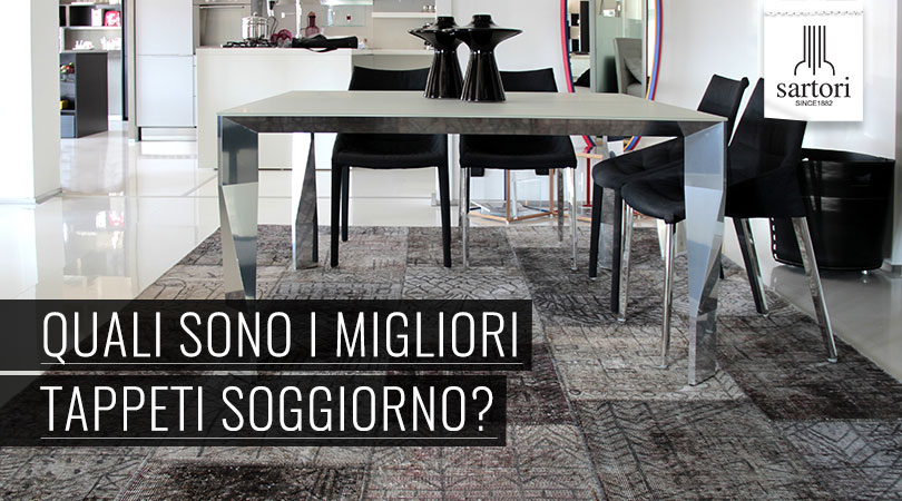 Il blog italiano sullarredamento di design e il luxury living
