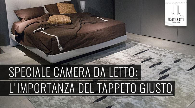 Il Blog Italiano sull\'Arredamento di Design e il Luxury Living ...
