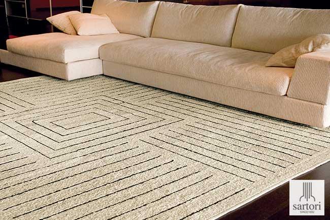 Come scegliere i migliori tappeti moderni per la tua casa - Tappeti moderni di design ...
