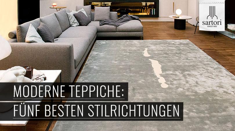 moderne teppiche bilder moderne teppiche bilder moderne teppiche ideen moderne teppiche oder. Black Bedroom Furniture Sets. Home Design Ideas