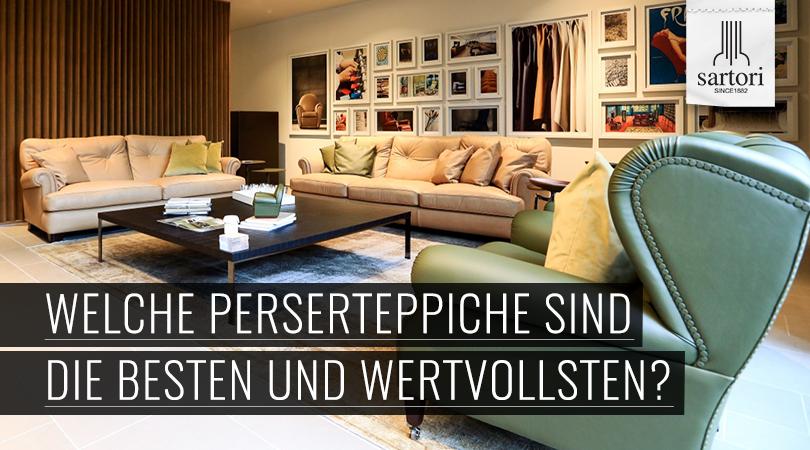 welche perserteppiche sind die besten und wertvollsten. Black Bedroom Furniture Sets. Home Design Ideas