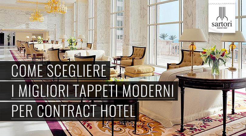 Il blog italiano sull 39 arredamento di design e il luxury for Arredamento design italiano