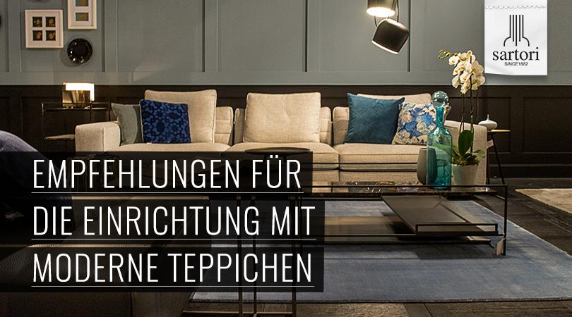 Der Italienische Blog auf Möbel-Design und Luxuriöses Wohnen ...